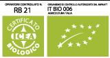 Azienda Agricola Biologica - Murace